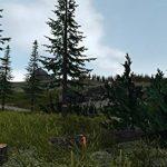 Forestry 2017-The Simulation de la marque UIG image 1 produit