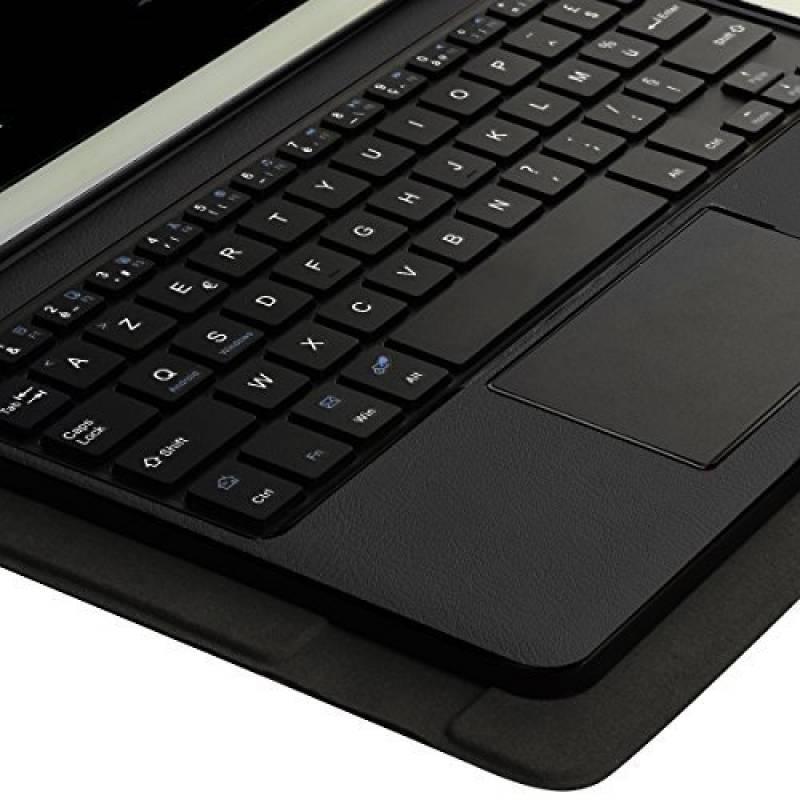 le comparatif housse tablette 10 pouces avec clavier azerty bluetooth claviers et souris. Black Bedroom Furniture Sets. Home Design Ideas