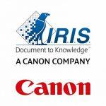 IRIS - IRIScan Mouse Executive 2 WiFi | Souris-scanner Tout-En-Un | Numérisation de Documents & de Cartes de Visite | Compatible avec Mac & PC | Traduit Plus de 130 Langues | Batterie Rechargeable de la marque IRIS image 3 produit