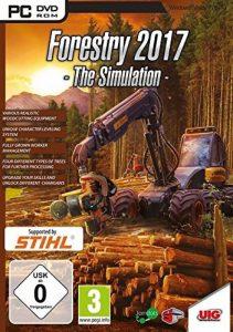 jeux pc simulation TOP 3 image 0 produit