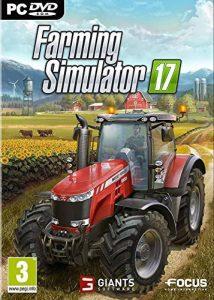jeux pc simulation TOP 4 image 0 produit