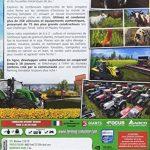 jeux pc simulation TOP 4 image 1 produit