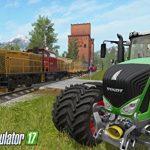 jeux pc simulation TOP 4 image 4 produit