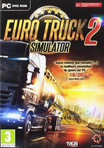 jeux pc simulation TOP 5 image 0 produit