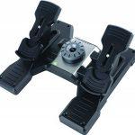 joystick fsx pc TOP 0 image 1 produit