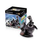 joystick fsx pc TOP 3 image 4 produit