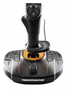 joystick fsx pc TOP 9 image 0 produit