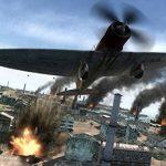 Kalypso PS4 Air Conflicts de la marque Kalypso Media image 1 produit