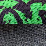 LAAT Grand Tapis de Souris Tapis de Souris Gaming Tapis Clavier Tapis de Bureau Compatible Fit Souris Laser Optique PC Gamers de la marque LAAT image 3 produit