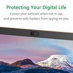 macbook pro les numériques TOP 11 image 1 produit