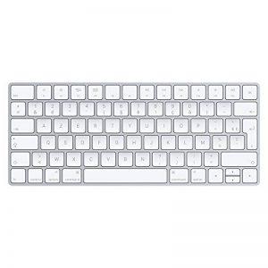 Magic Keyboard de la marque Apple image 0 produit