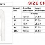 Manches longues Femme T-shirt Evolution Football - Czech Republic de la marque lepni-me image 1 produit