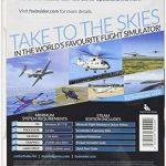 Microsoft Flight Simulator X - Steam Edition [import anglais] de la marque Dovetail-Games image 1 produit