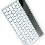 mini clavier bluetooth logitech TOP 3 image 1 produit