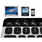mini clavier bluetooth logitech TOP 5 image 1 produit