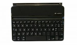 mini clavier bluetooth logitech TOP 6 image 0 produit