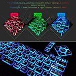 mini clavier bluetooth pour smartphone TOP 12 image 1 produit