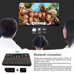 mini clavier bluetooth pour smartphone TOP 12 image 4 produit