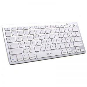 mini clavier bluetooth pour smartphone TOP 6 image 0 produit