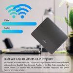 mini clavier bluetooth pour smartphone TOP 7 image 4 produit