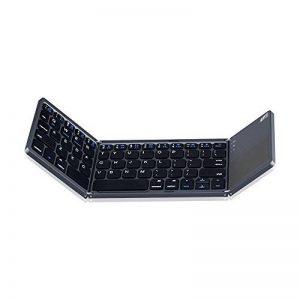 mini clavier bluetooth pour smartphone TOP 8 image 0 produit