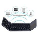 mini clavier bluetooth pour smartphone TOP 8 image 2 produit