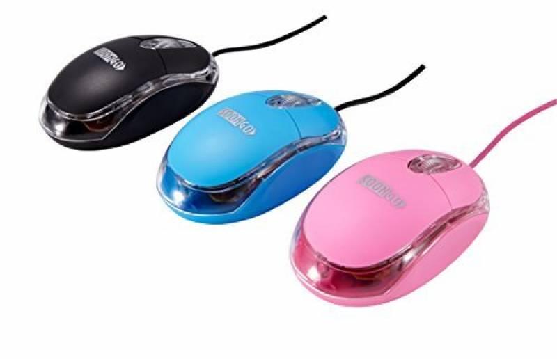 petite souris ordinateur portable