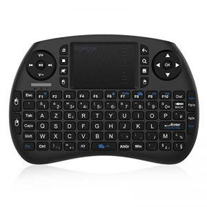 mini tablette avec clavier TOP 11 image 0 produit