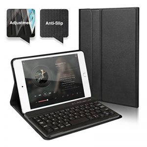 mini tablette avec clavier TOP 13 image 0 produit