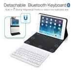 mini tablette avec clavier TOP 14 image 1 produit