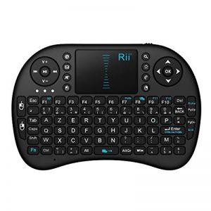 mini tablette avec clavier TOP 2 image 0 produit