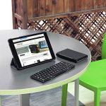 mini tablette avec clavier TOP 5 image 4 produit