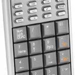 pavé numérique calculatrice TOP 0 image 1 produit