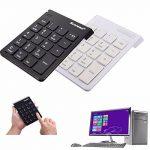 pavé numérique ordinateur portable TOP 2 image 3 produit