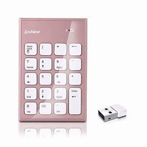 pc portable 15 avec pavé numérique TOP 12 image 0 produit