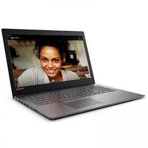 pc portable 15 avec pavé numérique TOP 13 image 0 produit