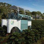 Pure Farming 2018 - Day 1 Edition de la marque Techland image 2 produit
