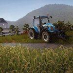 Pure Farming 2018 - Day 1 Edition de la marque Techland image 3 produit