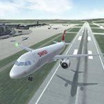 Ready for Take off - A320 Simulator de la marque Caipirinha Games image 3 produit