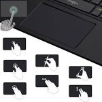 samsung avec clavier TOP 10 image 2 produit