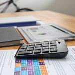 Satechi Clavier Numérique Bluetooth Sans Fil 20 Touches pour Entrée de Données sur Excel et Numbers - Compatible pour Smartphones, Tablettes, Surface Pro, Windows, OSX de la marque Satechi image 5 produit