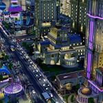 Sim City 5 de la marque Electronic Arts image 1 produit