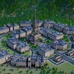 Sim City 5 de la marque Electronic Arts image 3 produit