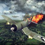 simulateur de vol ps3 TOP 2 image 4 produit