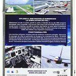 simulateur de vol ps4 TOP 13 image 1 produit