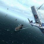 simulateur de vol ps4 TOP 3 image 2 produit