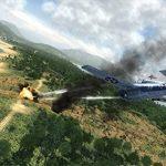simulateur de vol ps4 TOP 3 image 4 produit