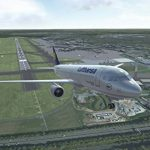simulator avion TOP 7 image 1 produit