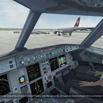 simulator avion TOP 7 image 2 produit