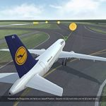 simulator avion TOP 7 image 4 produit